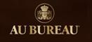 logo Au bureau