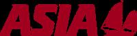 logo Asia