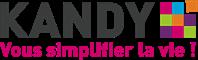logo KANDY