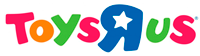 Catalogues de Toys R Us