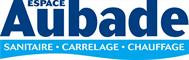 logo Espace Aubade