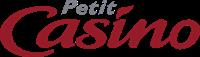 logo Petit Casino