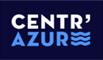 https://static0.tiendeo.fr/upload_negocio/negocio_2436/logo2.png