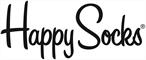 logo Happy Socks