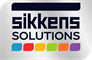 logo Sikkens Solution