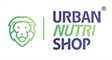 logo Urban Nutri Shop