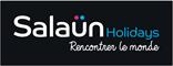logo Salaün Holidays