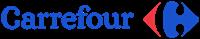 logo Centre Commercial Carrefour Sens Maillot