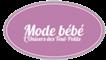 logo Mode Bébé