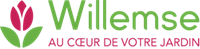 logo Willemse