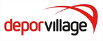 logo Deporvillage