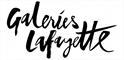 Info et horaires du magasin Galeries Lafayette à 77, rue Alsace Lorraine