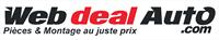logo WebDealAuto