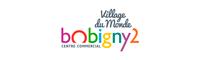 logo Bobigny 2