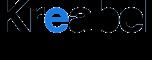 logo KREABEL