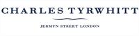 logo Charles Tyrwhitt