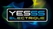 logo Yesss Electrique