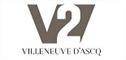 logo CENTRE V2