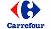 logo Centre Commercial Carrefour Le Mans Sud