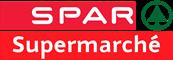 logo Spar Supermarché