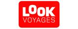 logo Look Voyages