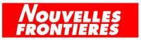 logo Nouvelles Frontières
