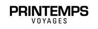 logo Printemps Voyages