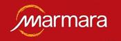 Info et horaires du magasin Marmara à 3 rue du Marche Neuf
