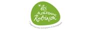 logo Les nouveaux Robinson