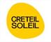 logo Creteil Soleil