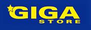 logo Giga Store