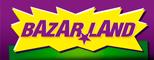 logo Bazarland