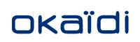 logo Okaïdi