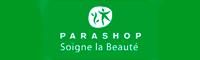 Info et horaires du magasin Parashop à 35 rue d'Alsace