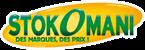 logo Stokomani