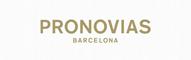 Info et horaires du magasin Pronovias à HOTEL LANCONE LIEU-DIT CASATORRA