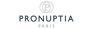 logo Pronuptia