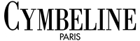 logo Cymbeline