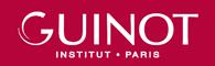 logo Guinot