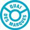 https://static0.tiendeo.fr/upload_negocio/negocio_4/logo2.png