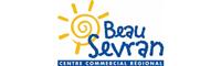 logo Beau Sevran