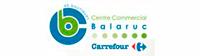 Balaruc