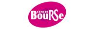 logo Centre Bourse