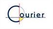 https://static0.tiendeo.fr/upload_negocio/negocio_416/logo2.png