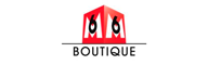 Catalogues de M6 Boutique
