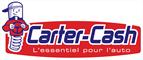 logo Carter-Cash