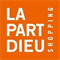 logo La Part Dieu