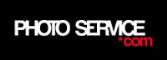 logo Photoservice
