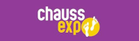 logo Chauss Expo