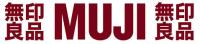 logo Muji